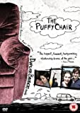The Puffy Chair [DVD] [2007]