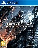 Terminator : Resistance pour PS4