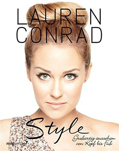Style: Großartig aussehen von Kopf bis Fuß -