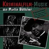 Kriminalfilm-Musik
