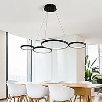 Amazon.it: isola cucina - Più di 200 EUR / Lampadari, lampade a ...