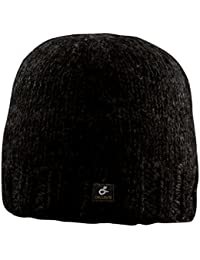 dfa3ba185237 Chillouts Bonnet en Laine Mat bonnets tricot pour homme