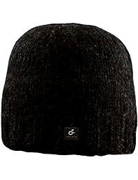 Bonnet en Laine Mat Chillouts bonnets en tricot bonnet pour homme