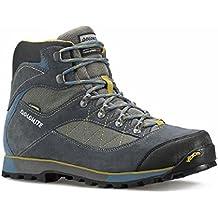 new style 1d83d 1eeb9 Amazon.it: Scarpe Da Trekking Dolomite Goretex - 3 stelle e più
