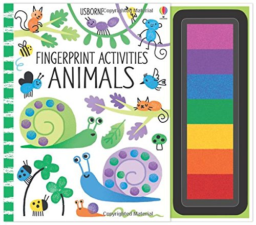 fingerprint-activities-animals