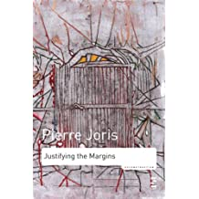 Justifying the Margins