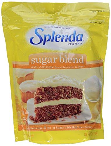 splenda-sweetener-sugar-blend-for-baking-32-oz