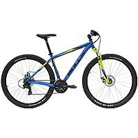 "Bulls Mountainbike Wildtail 29"" blau 2018"