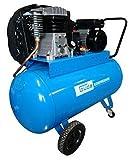 Kompressor 420/10/100 EU 230 V