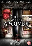 Wrong Apartment [DVD]