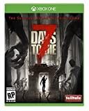 7 Days to Die - Xbox One by Telltale Publishing