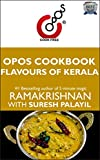 Flavours of Kerala: OPOS Cookbook