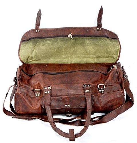cool-stuff-leder-reisetasche-handgepack-umhangetasche-freizeittasche-sporttasche-weekender-geraumig-