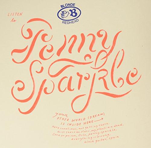penny-sparkle
