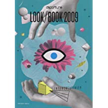 Departure. Look/Book 2009