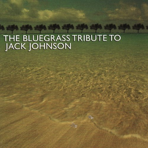 The Bluegrass Tribute to Jack ...