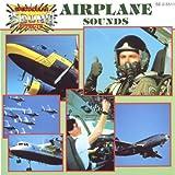 Airplane Sounds--------------- - Nicht Mehr im Programm