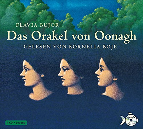 Das Orakel Von Oonagh