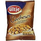 ültje Cashew-Kerne, geröstet und gesalzen, 6er Pack (6 x 150 g)