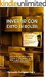 INVERTIR CON �XITO EN BOLSA