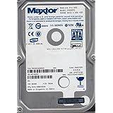 7H500F0, Code HA431DD0, NGBB, Maxtor 500GB SATA 3.5 Disco Duro