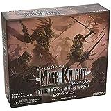 WizKids/NECA - 332548 - Mage Knight - Lost Legion Expansion