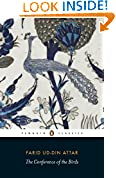 #8: The Conference of the Birds (Penguin Classics)
