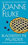 Blackberry Pie Murder (A Hannah Swensen Mystery, Band 17)