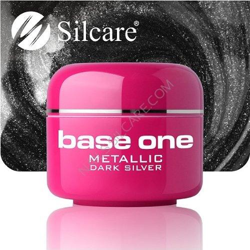 french-gel-uv-porsche-boxsters-s-dark-colore-silver-5-ml-french-da-manicure-e-unghie