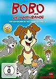 Bobo und die Hasenbande kostenlos online stream