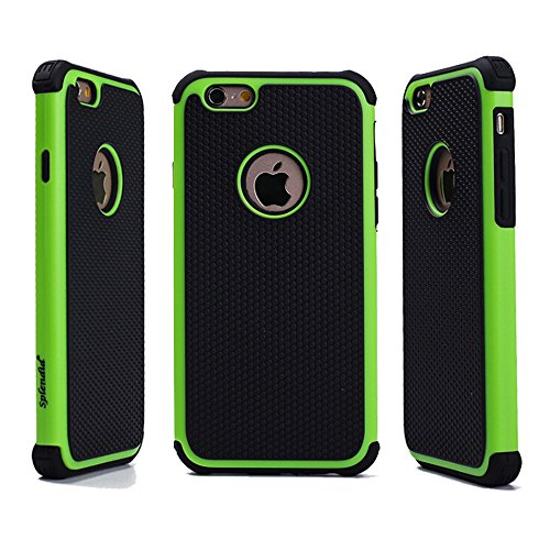 splendid-tm-para-iphone-6-6s-caso-carcasa-rigida-triple-capa-ultra-slim-diseno-drop-proteccion-balli