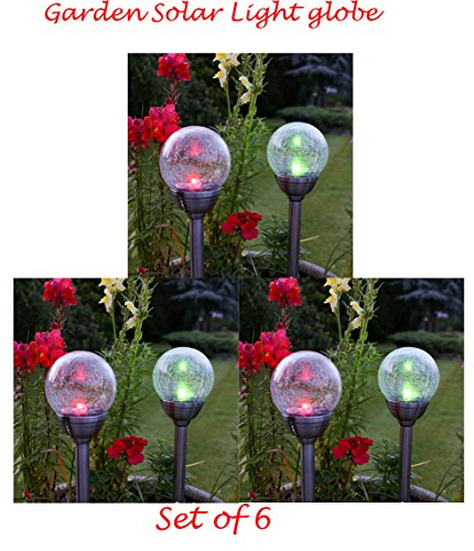 denny-internationalr-6-x-solar-powered-colour-changing-cracked-glass-crystal-ball-for-garden-outdoor