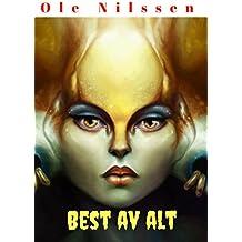 Best av alt (Norwegian Edition)