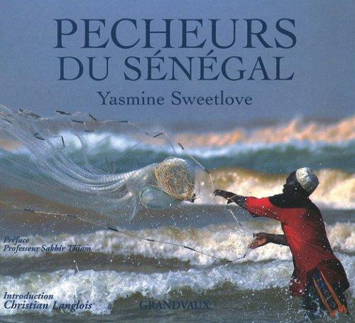 Pêcheurs du Sénégal