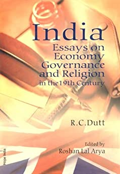 essay on e-governance in india Short essay on the importance of e-governance india has shown that they are developing their information technology economy using net-centric tools.
