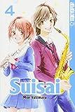 Suisai 04