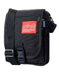 Manhattan Portage Urban Bag black onesize