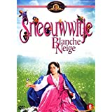 Snow White (1987 Diana Rigg DVD)