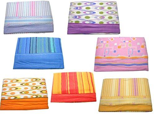 Vivi casa completo lenzuola in pile letto singolo un posto una piazza morbido pail