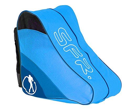 sfr-ice-and-skate-bag