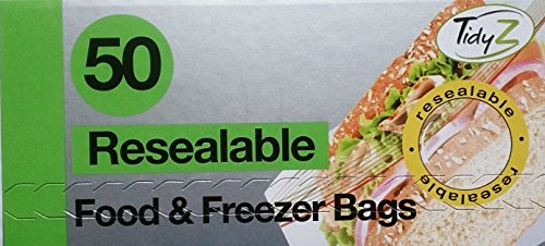 100-wiederverschliessbaren-lebensmittel-gefrierbeutel-2-packungen-von-50-kostenlos-kuhlschrank-magne