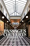 Passages couverts parisiens