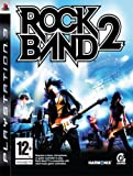 Cheapest Rockband 2 on PlayStation 3