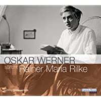 Oskar Werner Spricht Rilke