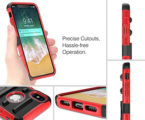 custodia moko iphone 6