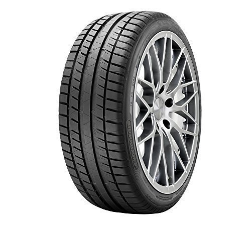 Cormorano road performance (205/55zr1691w con barra di protezione del cerchio (fsl))
