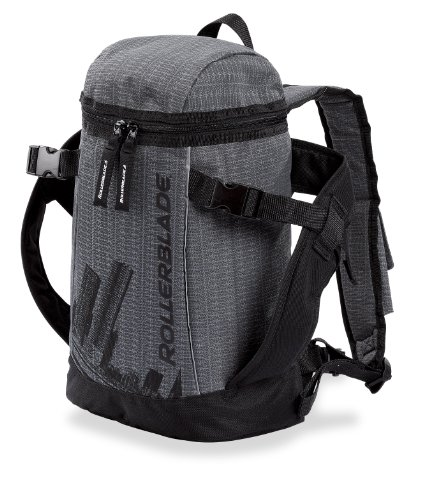 rollerblade-sac-street-back-anthracite-15-l-06r23000-201