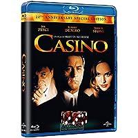 Casino - 20th Anniversary