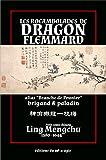 Telecharger Livres Les rocambolades de Dragon Flemmard Petit conte chinois (PDF,EPUB,MOBI) gratuits en Francaise