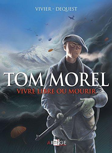 tom-morel